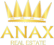 Anax Real Estate
